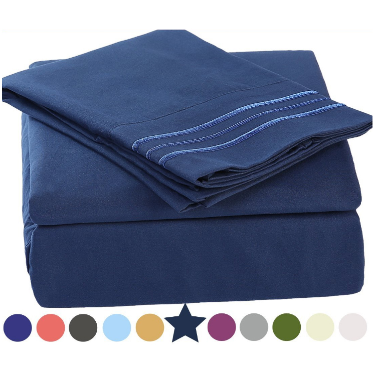 Wholesale Bed Line ,Low Price bed Sheets Online ,Wholesale Manufacture