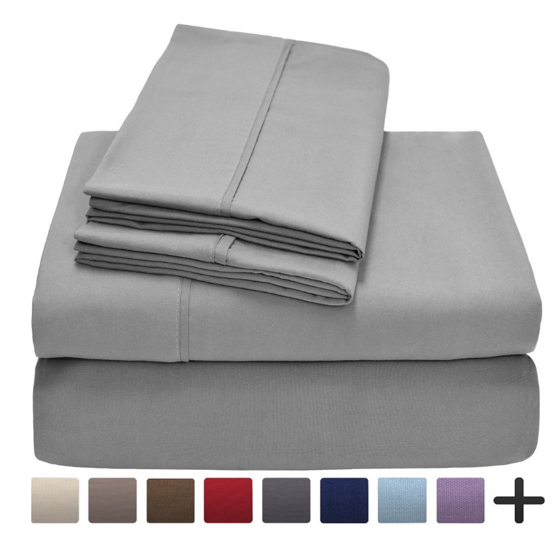 Best Color For Sheets