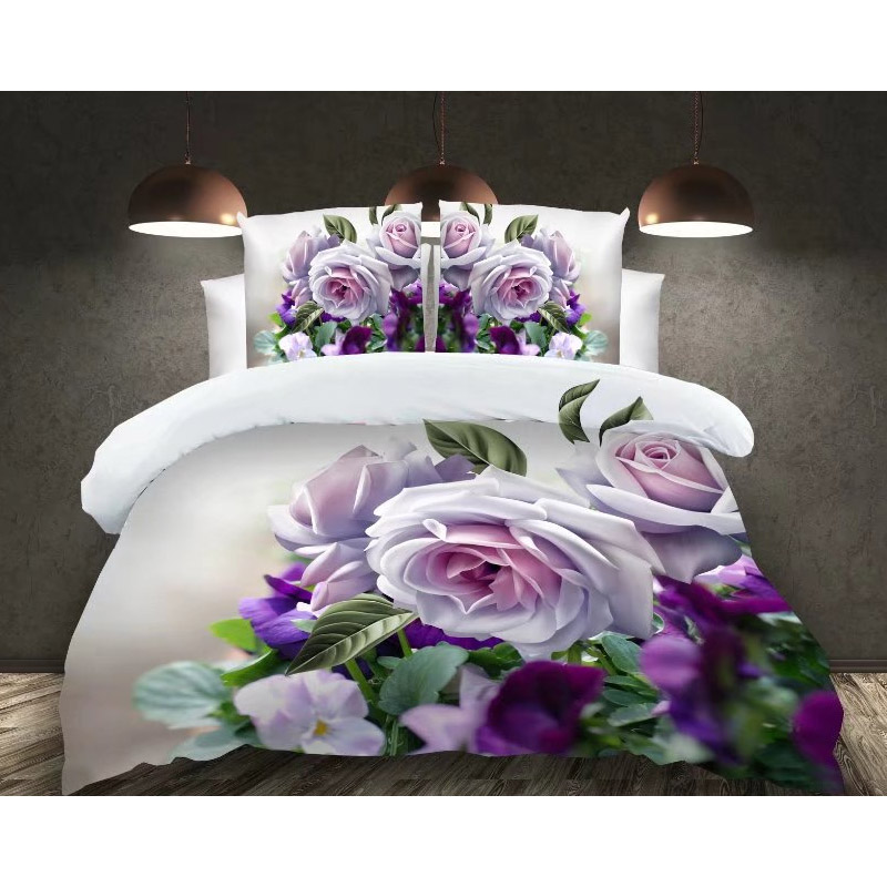 3D Duvet CoverBedding Sets South Africa Sizes and Designs