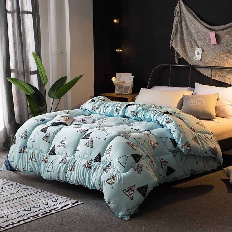 Comforter for Bed ,Wholesal Cheap Price , China Supplier