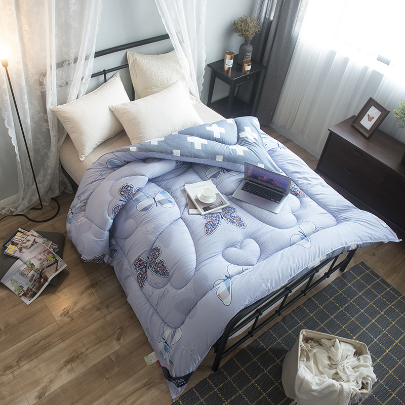 Comforter and Quilt , Wholesale Supplier from China