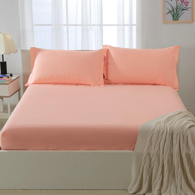 BedsheetWholesale Website , Cotton Bedding Set from China Manufacture