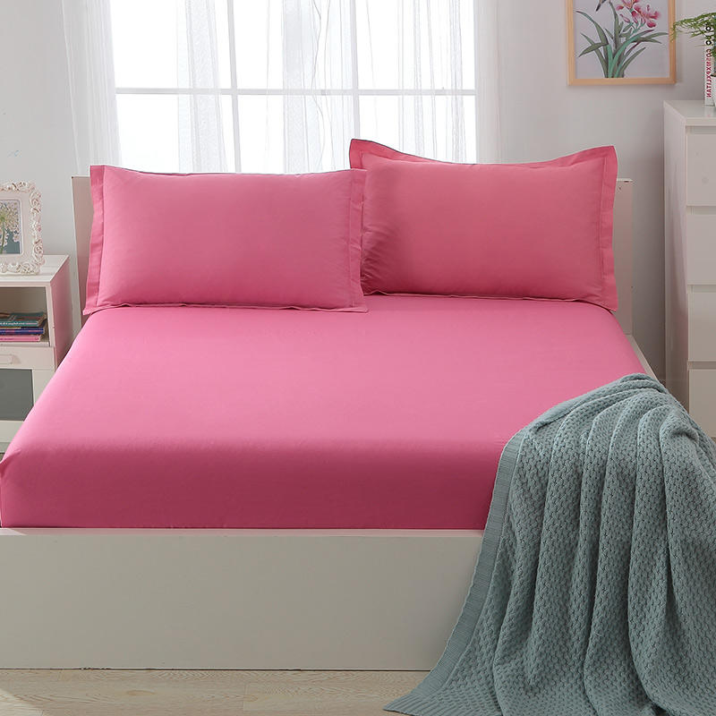 Bed Sheets Spanish , Hot Selling Good Price , Bedding Exporter