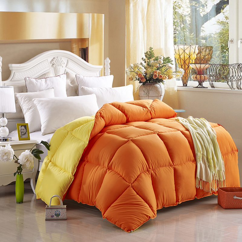 Comforter Blanket , Cheap Price From China Factory Manufacture