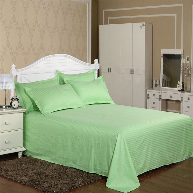 Cheap Cotton Bedding Sheet Set ,Cotton Bed Sheets Manufacturers in China