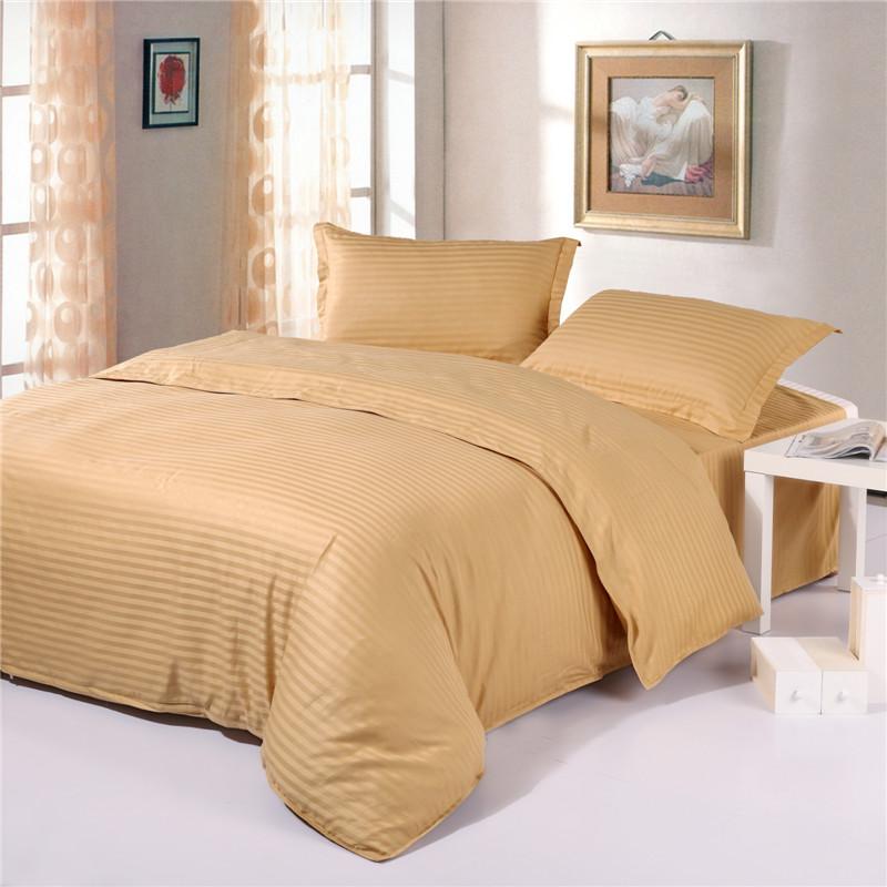 Hotel Bedding Collection Duvet Cover ,China Home Textile Exporter