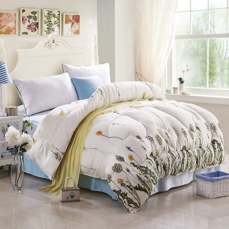 Comforter Bedding ,Home Textile Exporter From China