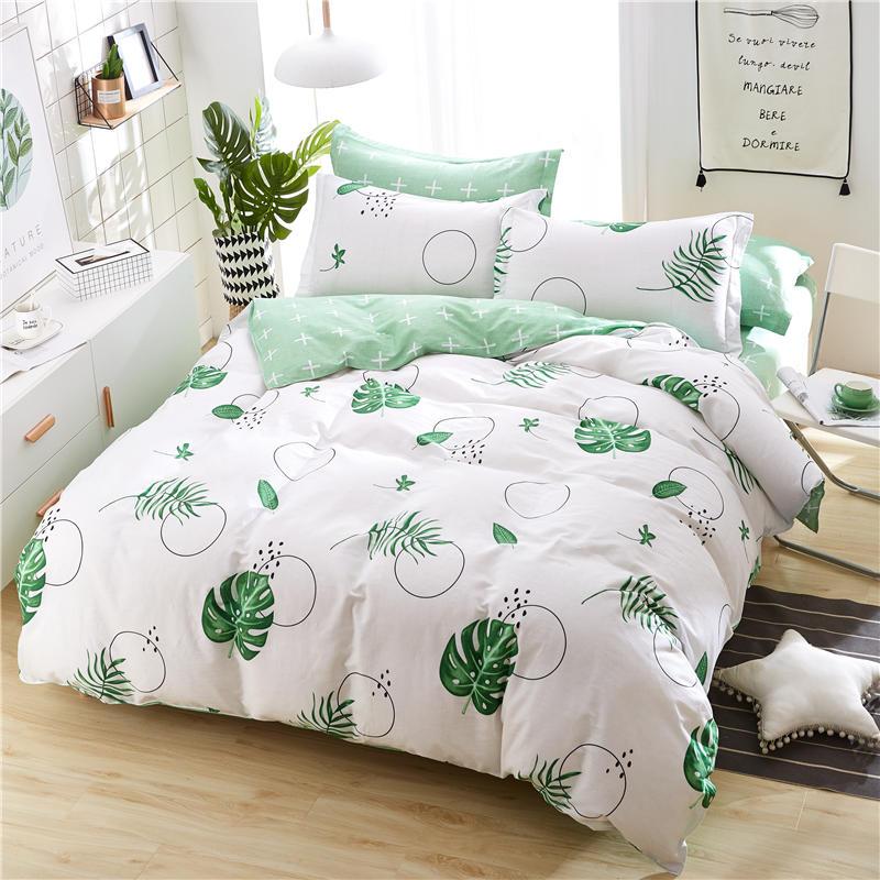 Cotton Bedding Sets Sale - Bulk Buy Quilt Covers Online