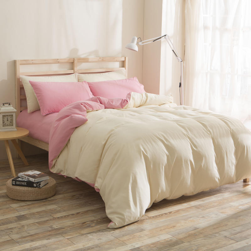 Solid Duvet Cover in 1800 Microfiber Collection Cheap Price